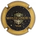MONTESQUIUS 133723 x **
