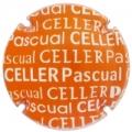 CELLER PASCUAL 135148 x *