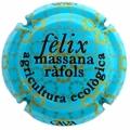 FELIX MASSANA RAFOLS  135213 X **