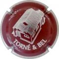 TORNE & BEL 135982 x