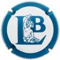 LACRIMA BACCUS 137077 X *