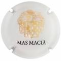 MAS MACIA 137203 x ***