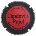 CAPDEVILA PUJOL 137566 x  MAGNUM