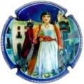 FELIX MASSANA RAFOLS 137602 x *
