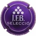 JOAN FERRER BIGORRA 137722 x