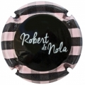 ROBERT DE NOLA 137778 X