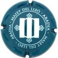 MASET DEL LLEO 137798 X