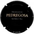 CASTELO DE PEDREGOSA 137862 x