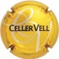 CELLER VELL 137949 x *