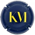 KRISMANEL 138133 x