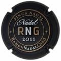 RAMON NADAL GIRO 138212  X  ANY 2011**