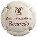 RECAREDO 138276 x ******
