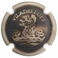 VILADELLOPS 138287 x plata