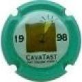 CAVATAST 1998