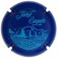 JANE BAQUES 138745 x *