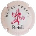 PORTELL 138905 x