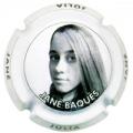 JANE BAQUES 138973 x **