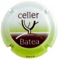 CELLER COOPERATIU DE BATEA 139457 x *