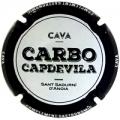 CARBO CAPDEVILA 139474 x *