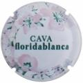 FLORIDABLANCA 139484 X