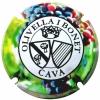 OLIVELLA I BONET 139497 x *****