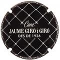 JAUME GIRO I GIRO 139679 x