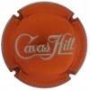 CAVAS HILL  139785 x