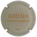 ADDAIA 139812 x