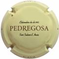 CASTELO DE PEDREGOSA 139925 x *
