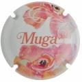 BODEGAS MUGA  14005 x