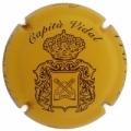 CAPITA VIDAL 140030 X *