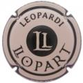 LLOPART 140043 x ***
