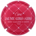 JAUME GIRO I GIRO 140174 x **