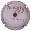 RIMARTS 140215 X ***