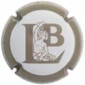 LACRIMA BACCUS 140350 x *
