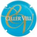 CELLER VELL 141061 x