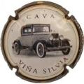 VIÑA SILVIA 14120 x *