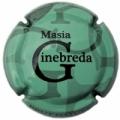 MASIA GINEBREDA 141242 x *