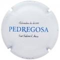 CASTELO DE PEDREGOSA pirula cava 141286 x