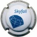 SKYFALL 141447 X
