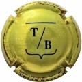 TRIAS BATLLE 141462 X