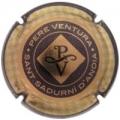 PERE VENTURA 141546 X