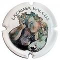 LACRIMA BACCUS 141868 X *