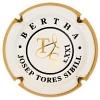 BERTHA 142089 X **