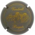 VENDRELL BAQUES 142098 x *