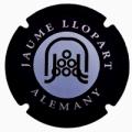 JAUME LLOPART 142189 x *
