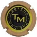 TORRENS MOLINER 143102 x