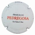 CASTELO DE PEDREGOSA 143251 x