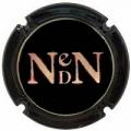 NINNADENUIT 143572 X **