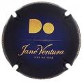 JANE VENTURA 143846 x  any 2010**